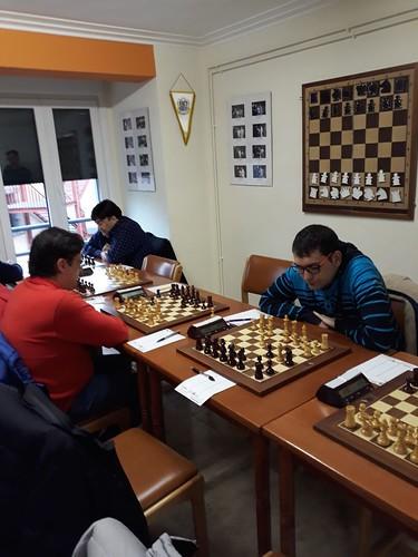 20180304 Andorra vs Comtal
