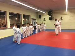 warmste_judotraining_78