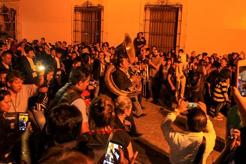 Oaxaca Día Muertos 2017(73)