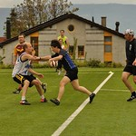 2017/05 Swiss Cup - Geneva