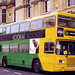 BristolOC-8657-A757VAF-Trowbridge-070199a