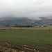 2018-02-18 (Day 049) Ochil Clouds