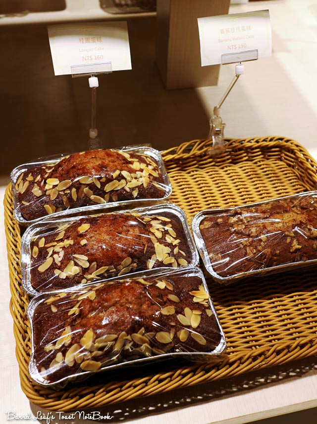 王朝大酒店 Sunny Cafe Bakery sun-world-dynasty-bakery (5)