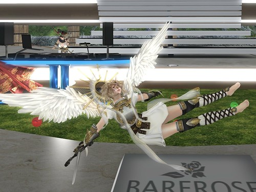 BareRose20180128_001