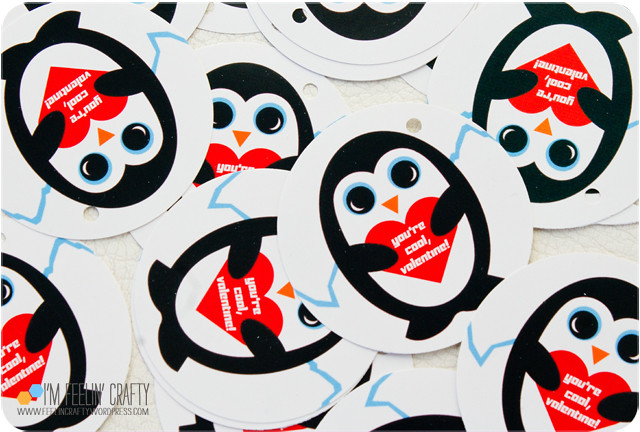 PenguinValentine-Card-ImFeelinCrafty