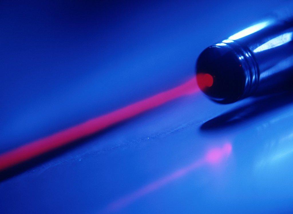 Une nouvelle technologie laser pourrait améliorer la façon dont les scientifiques étudient les molécules