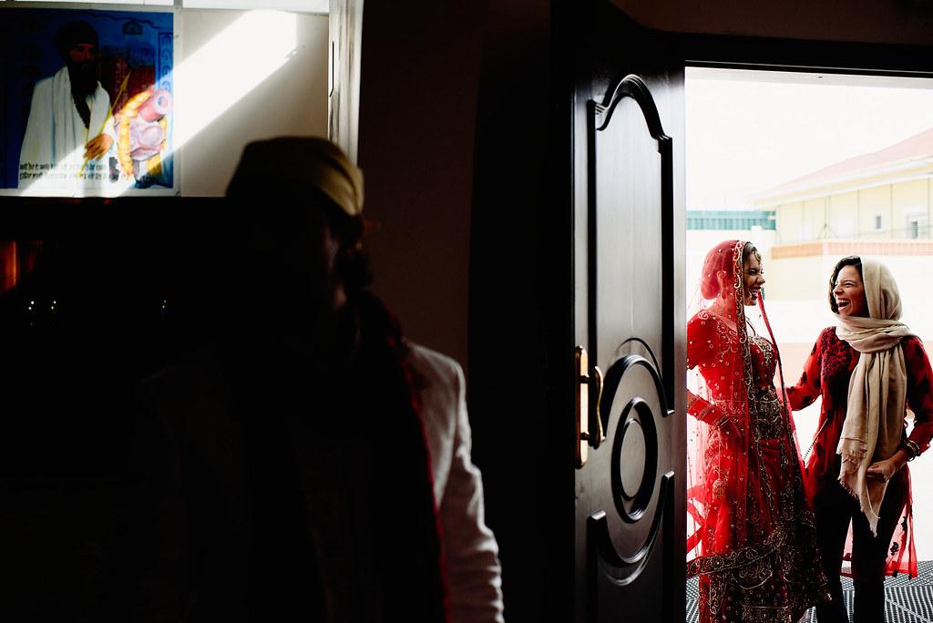 portugal_wedding_photographer_SC_006