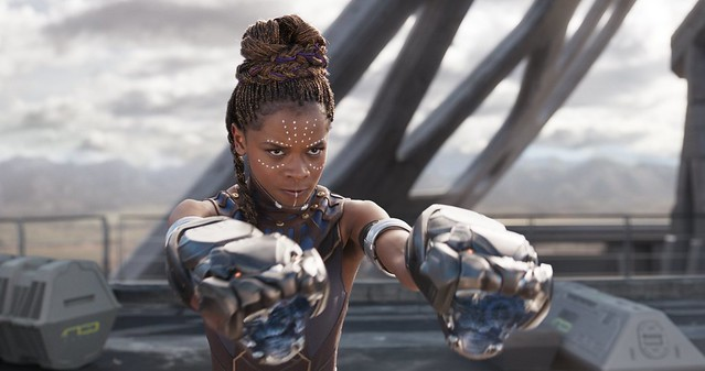 marvel-black-panther-movie-stills-2