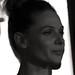 Rebecca Ferguson x Candid Portraits Ltd