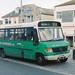 WesternGreyhound-550-W50MBH(W969JNF)-Newquay-041010a