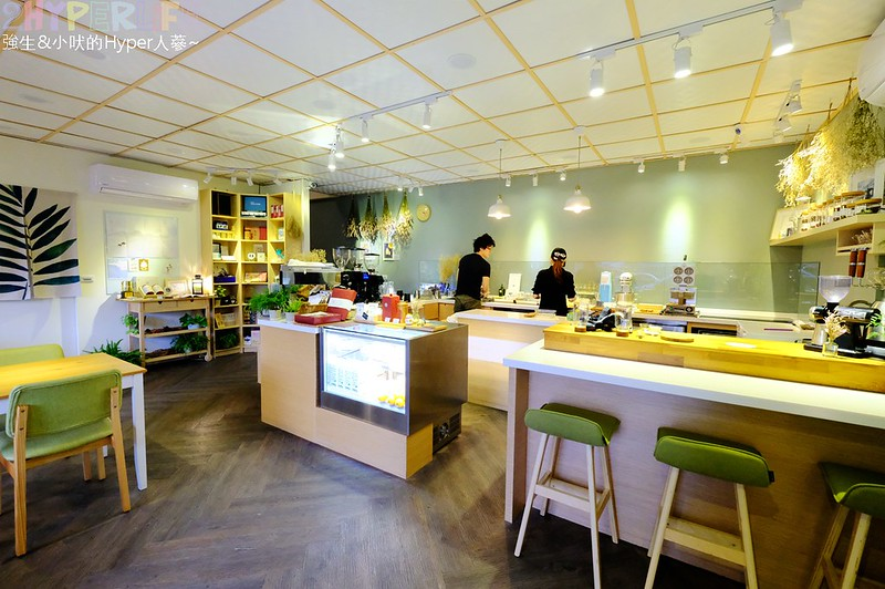 yasumi cafe (9)