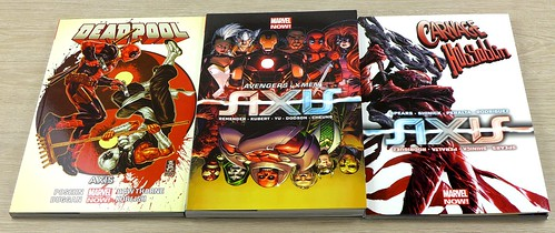 2018-02_Marvel Now Axis