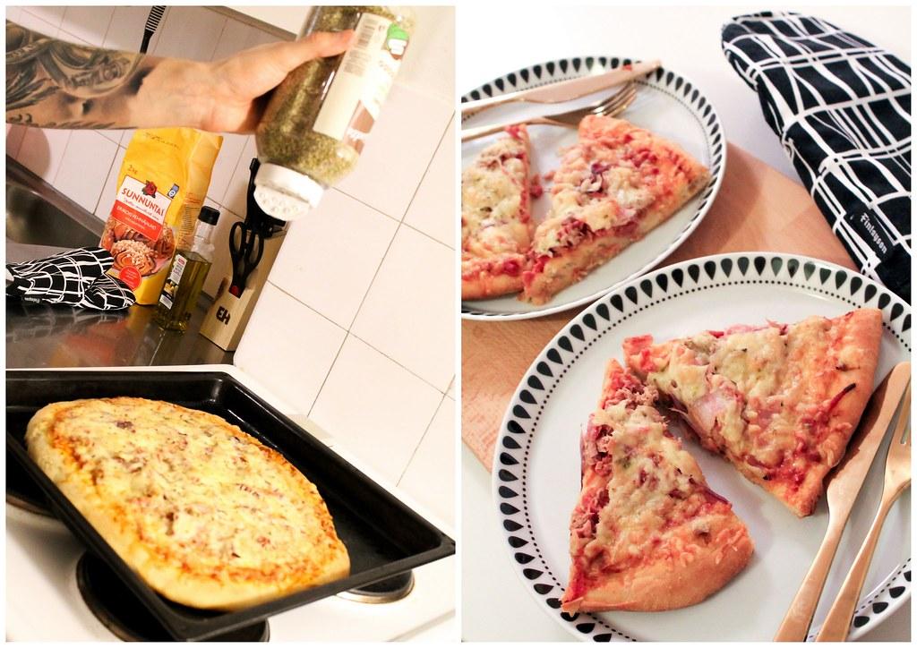 Pizza night-001