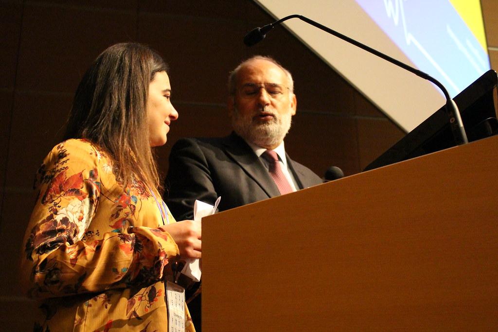 Convegno Internazionale Anffas 2016 048 - Anffas Nazionale - Flickr