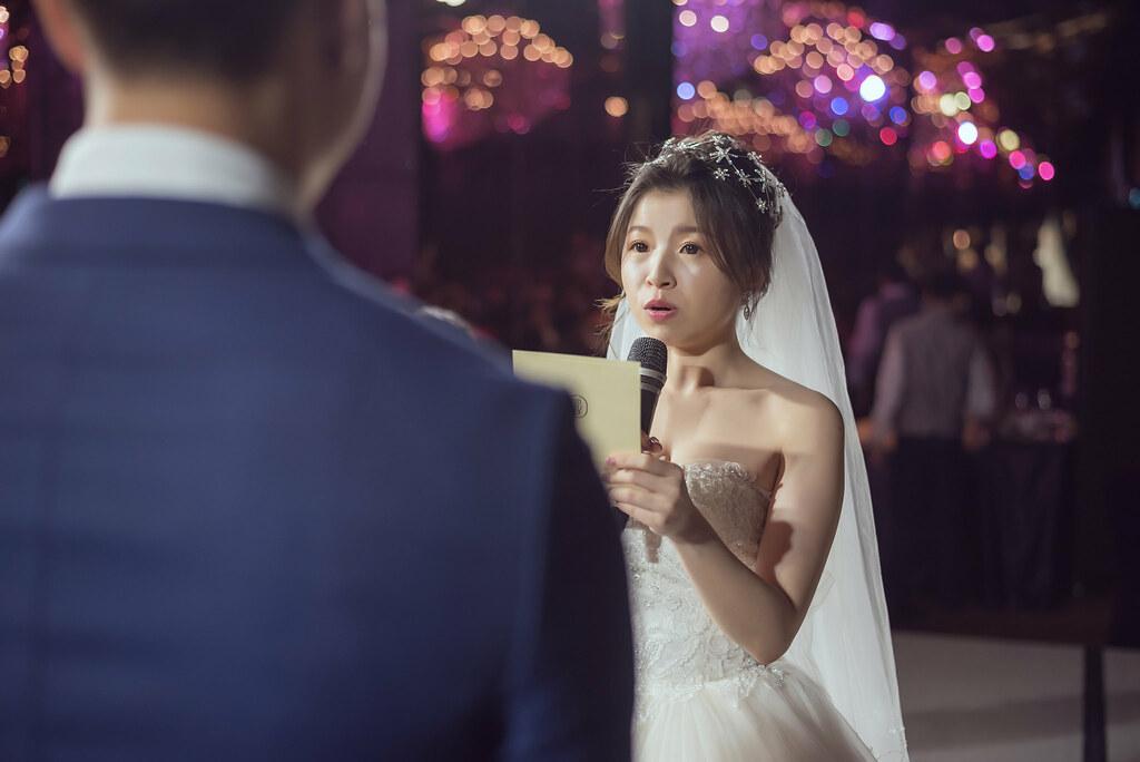 20171112君品酒店婚禮記錄 (534)