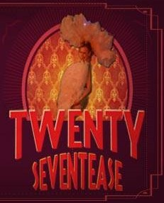 twentyseventease