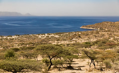 IMG_5553 Shala lake, Ethiopia