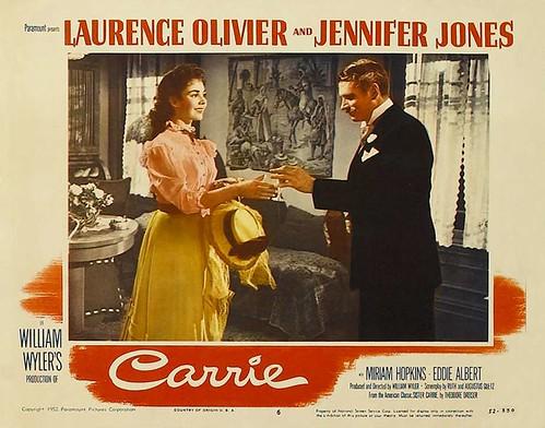 Carrie - lobbycard 4