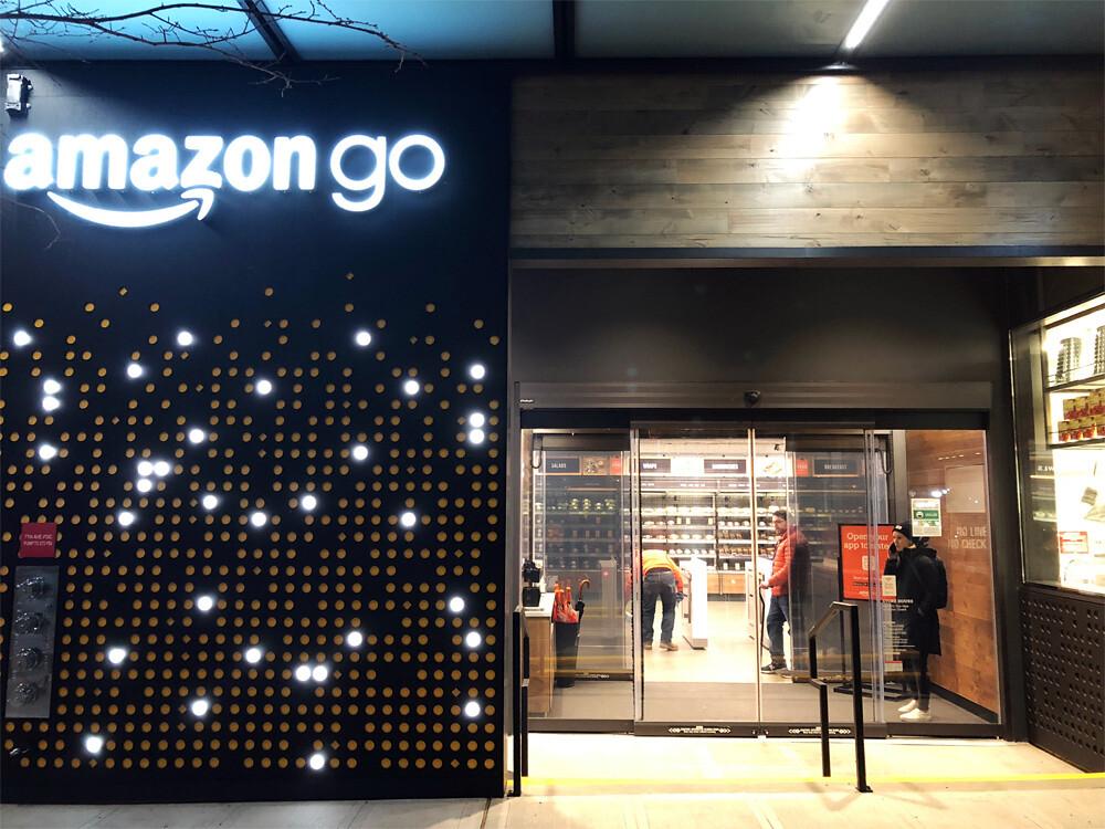 Amazon_Go_1