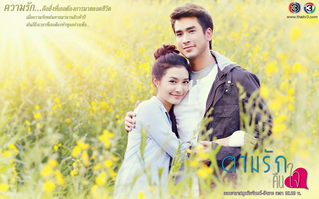 lap kenh Thai Lan toan quoc