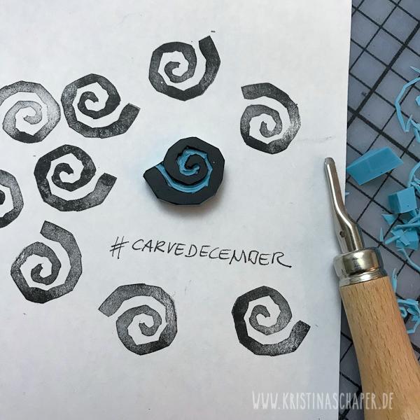Kristinas_#carvedecember_stamps_7716.jpg