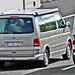 Volkswagen California - 1-FRS-528 - Belgium