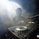 DJ BCUC-Justkas-5