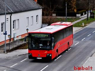 postbus_w4334bb_01