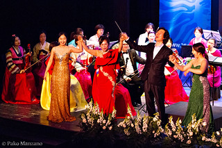 The Korean Academy Orchestra_22_© Pako Manzano