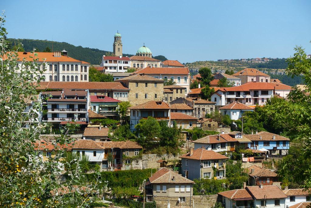Veliko Tarnovo-00797