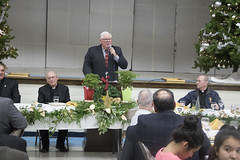 50th Anniversary of Ordination