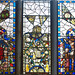 Baptistry window (4)