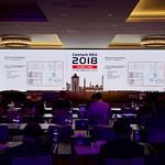 Cemtech MEA 2018 - Day 2