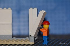 Construction (51/365)