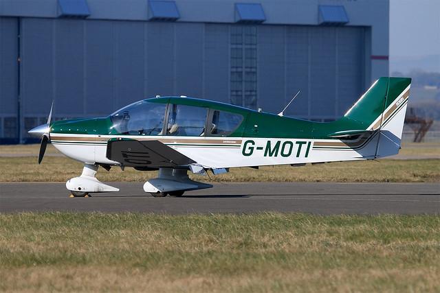 G-MOTI-cardiff-25022018