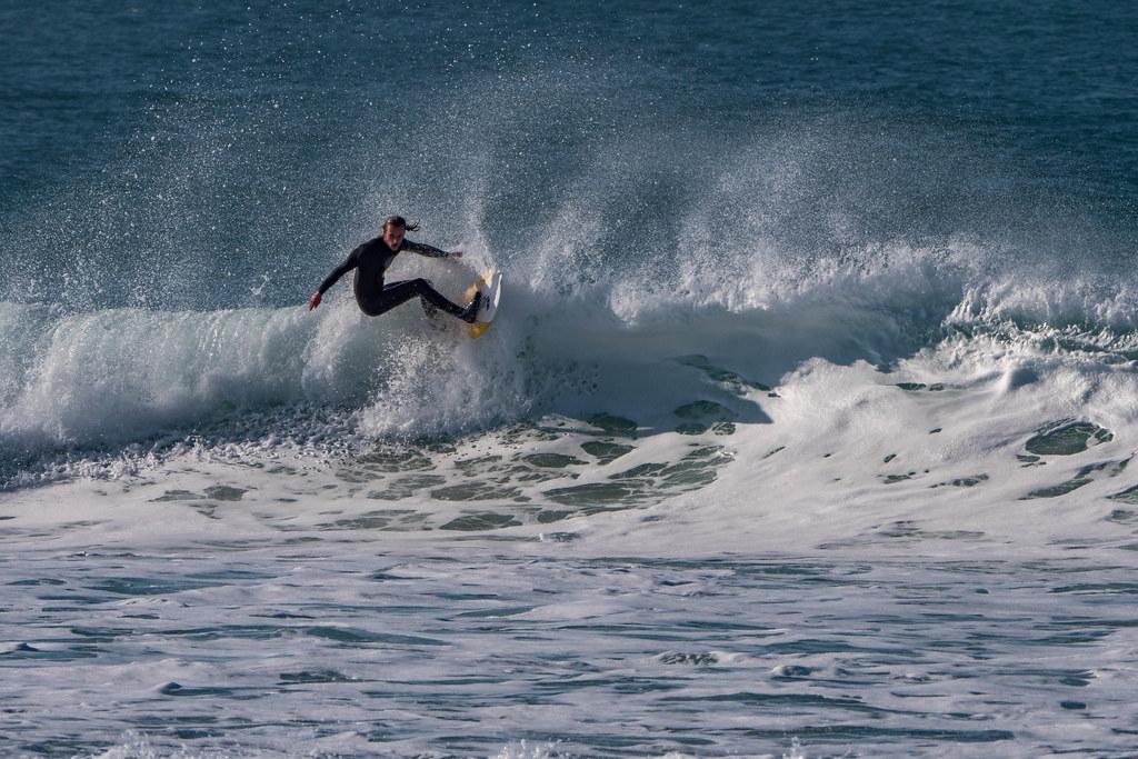 Session surf 40503975901_00a95e3637_b