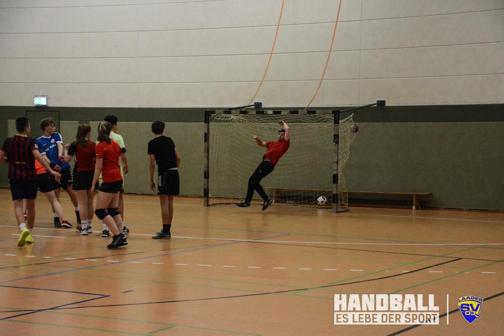 20180302 Laager SV 03 Handball wJA - Fußball B-Junioren (32).jpg