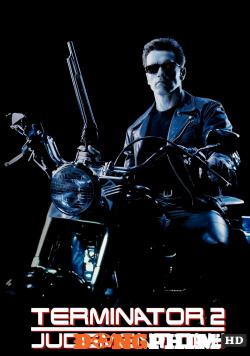 Kẻ Hủy Diệt 2: Ngày Phán Xét - Terminator 2: Judgment Day