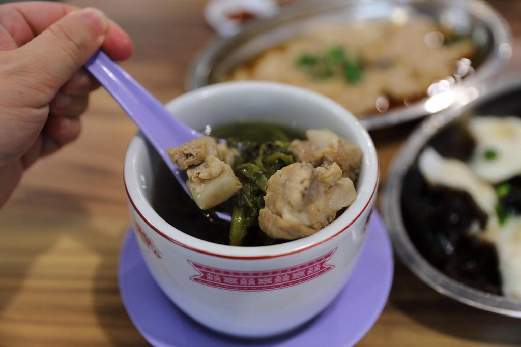 GuangdongDunTang9