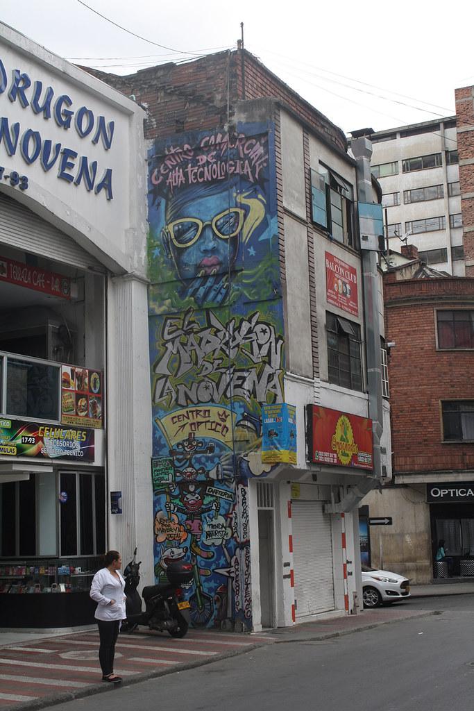 Downtown-6_Carrera 9