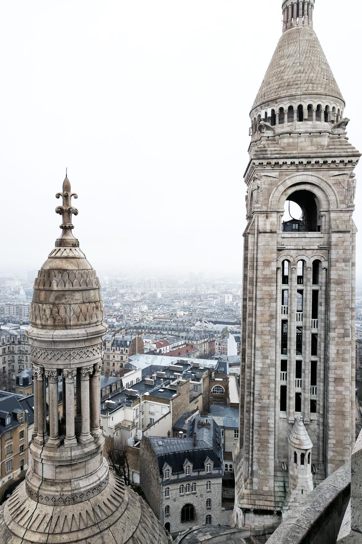 08sacrecoeur-montmartre-paris-travel