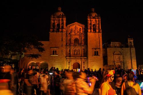Oaxaca Día Muertos 2017(42)