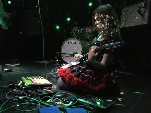Music_steinunn