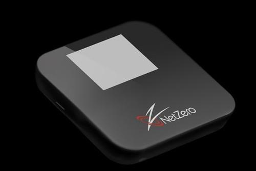 NetZero-4G-Mobile-HotSpot