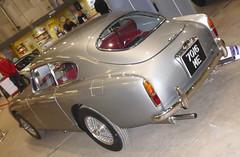 Aston-Martin DB2/4 Mk.III (1959)