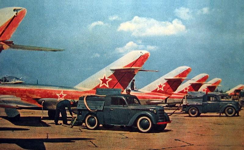MiG17_color_1956