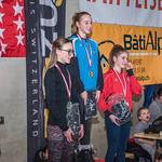 Cross Ayent Walliser Final 2018