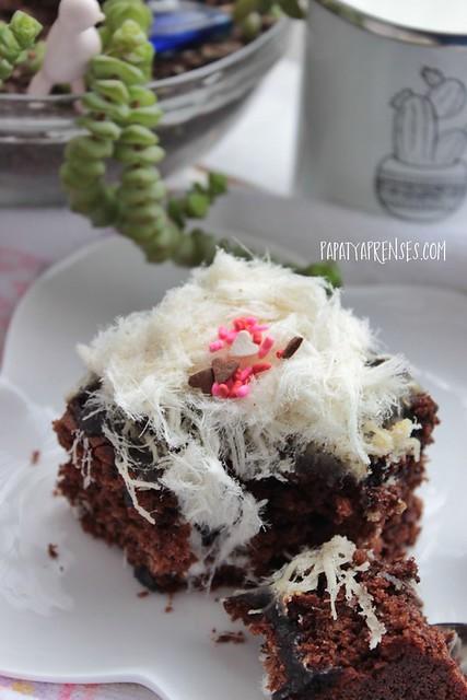 çikolatalı kek 038