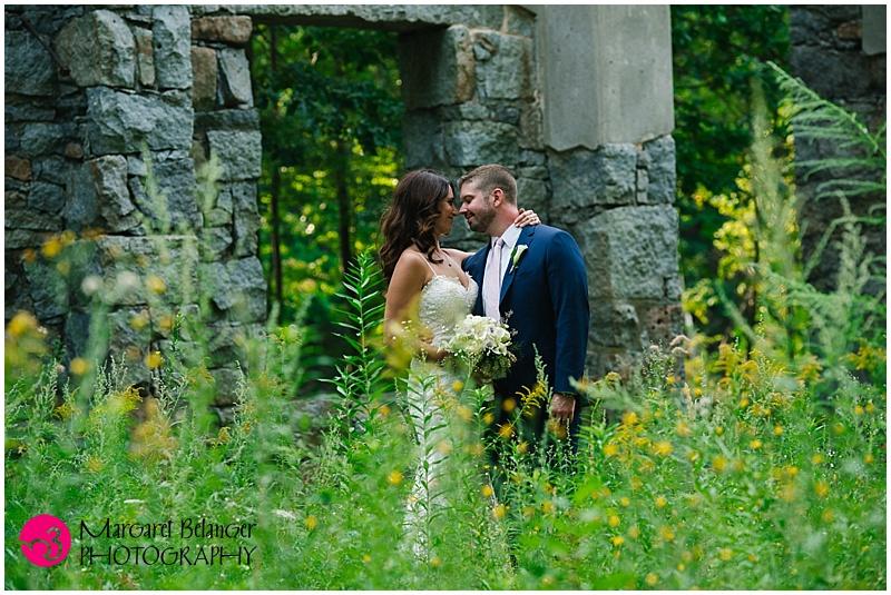 Granite-Links-wedding-Quincy-003