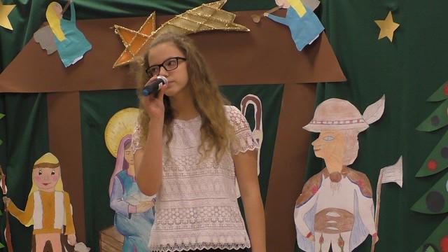 Sukcesy wokalne naszych uczennic